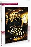echange, troc Stargate ark of truth - stargate l'arche de la vérité