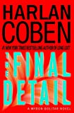 The Final Detail (Myron Bolitar Mysteries) Harlan Coben