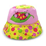 Melissa & Doug Mollie & Bollie Hat