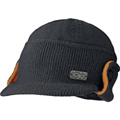 Buy Outdoor Research Mens Foothills Cap by Outdoor Research
