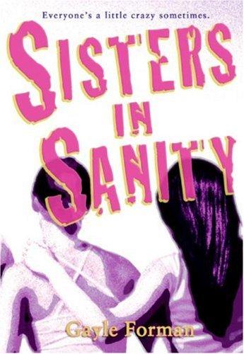 Sisters in Sanity by Gayle Foreman