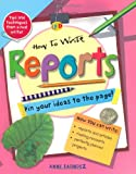 Reports (How to Write)