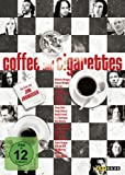 Coffee and Cigarettes (OmU)