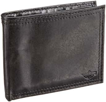 Dockers Men's Pocket Mate Wallet