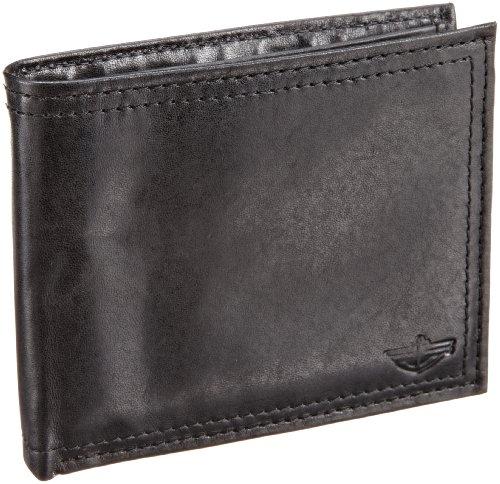 dockers-mens-pocket-mate-wallet
