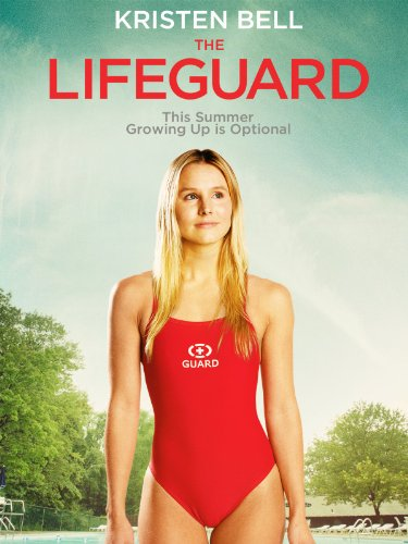The Lifeguard (2013) Watch Online Full Movie