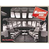 Milwaukee Road Remembered (Fesler-Lampert Minnesota Heritage Books)