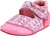 Agatha Ruiz de la Prada Aitana 111902 Baby Shoes for Girls Pink
