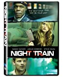 img - for Night Train (2009) book / textbook / text book