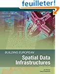 Building European Spatial Data Infras...