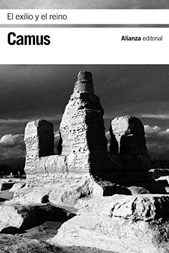 el-exilio-y-el-reino-el-libro-de-bolsillo-bibliotecas-de-autor-biblioteca-camus