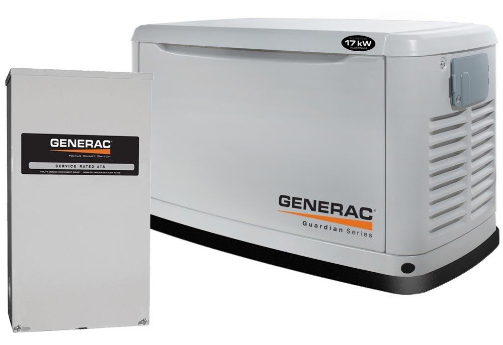 Propane Fuel Cell Generator – Wonderful Image Gallery