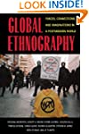 Global Ethnography: Forces, Connectio...