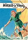 Intégrale Harald le Viking - tome 0 - Intégrale Harald le Viking par Funcken
