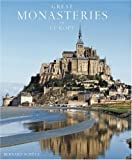Great Monasteries of Europe