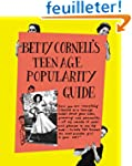 Betty Cornell's Teen-Age Popularity G...
