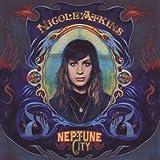 echange, troc Nicole Atkins - Neptune City