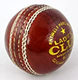 UPFRONT Ladies Club 5 oz Cricket Ball