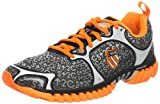 K-Swiss Mens Kwicky Blade Running shoe