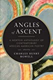 www.payane.ir - Angles of Ascent: A Norton Anthology of Contemporary African American Poetry