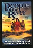 People of the River (First North Americans)
