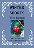 Winter Shorts (The Londum Series)