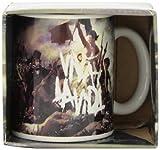 Mug Coldplay
