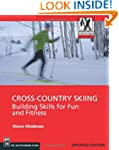 Cross-Country Skiing: Building Skills...