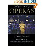 Grove Book of Operas