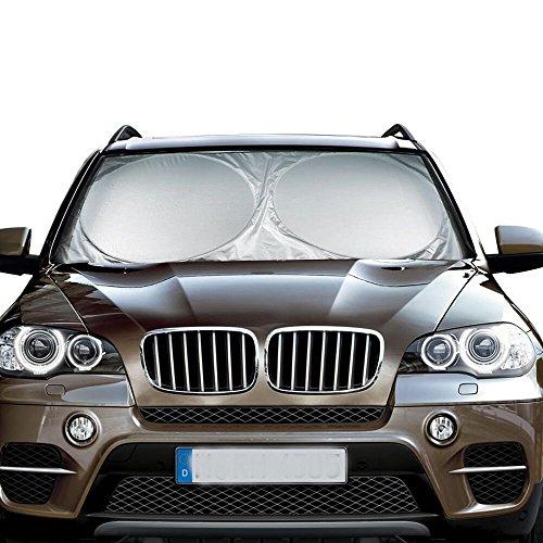 sonnenschutz windschutzscheibe autosonnenschutz frontscheibe eluto sonnenbl eluto. Black Bedroom Furniture Sets. Home Design Ideas