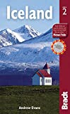 Iceland (Bradt Travel Guide Iceland)