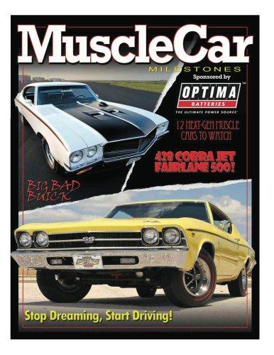 muscle-car-milestones