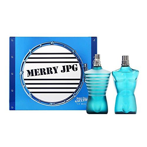 jean-paul-gaultier-le-male-gift-set