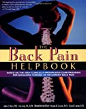 The Back Pain Helpbook (073820112X) by Moore, James