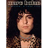 Marc Bolan -A Wizard, A True Star [DVD & CD] [NTSC] [2010]by Marc Bolan