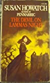 The Devil on Lammas Night