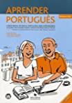 Aprender Portugues 1 livro do aluno +CD