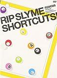 SHORTCUTS![DVD]