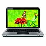 HP Pavilion dm4-1160us 14-Inch Laptop PC - Up to 6.25 Hours of Battery Life ....