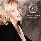 Agnetha Faltskog A