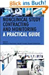 Nonclinical Study Contracting and Mon...