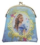 Disney Princesse Clasp Porte monnaie