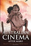 img - for Australian Cinema After Mabo book / textbook / text book