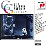 Glenn Gould Edition: Gould meets Menuhin;Bach, Beethoven and Schoenberg