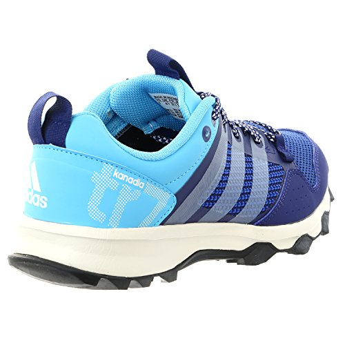 Adidas Running Shoes For Women White With Stripes Amazon