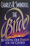 The Bride (0310202299) by Charles R. Swindoll