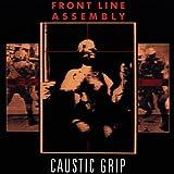 Caustic Grip title=