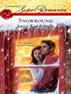 Snowbound (Harlequin Super Romance)