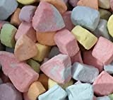 Hoosier Hill Magical Charms Cereal Marshmallows (1 lb)