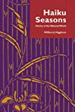 Haiku Seasons: Poetry of the Natural World